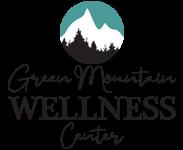 Chiropractic Lakewood CO Green Mountain Wellness Center