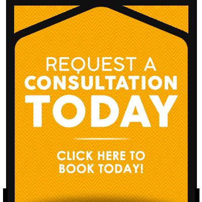 Request A Consultation at Green Mountain Wellness Center