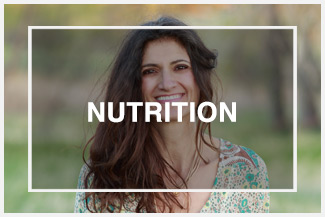 Chiropractic Lakewood CO Nutrition