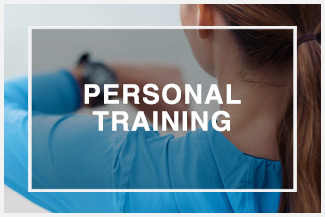 Chiropractic Lakewood CO Personal Training