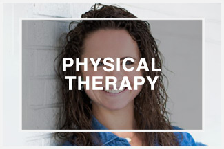 Chiropractic Lakewood CO Physical Therapy