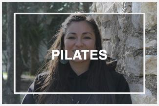 Chiropractic Lakewood CO Rubecca Pilates