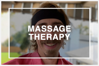 Wellness Center Lakewood CO Massage Therapy