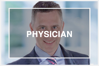 Chiropractic Lakewood CO Physician