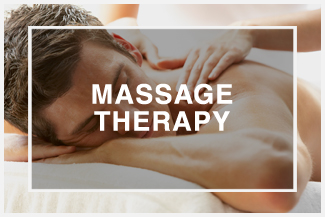 Chiropractic Lakewood CO Massage Therapy