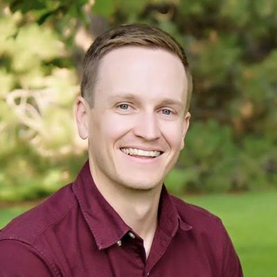 Chiropractic Lakewood CO Kevin O'Connor Psychologist